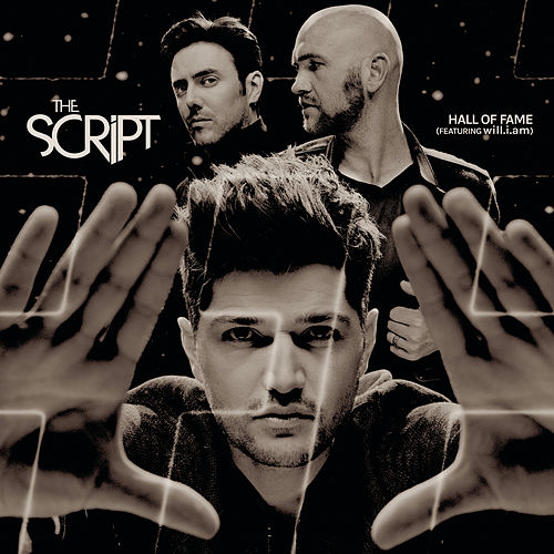 Hall Of Fame by The Script