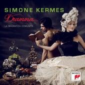 Dramma de Simone Kermes