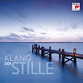 Klang der Stille von Various Artists