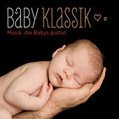Baby Klassik von Various Artists
