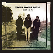 Omnibus by Blue Mountain