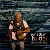 Grace and Mercy de Jonathan Butler