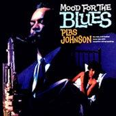 Mood For The Blues de Plas Johnson
