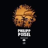 Projekt Seerosenteich (Live) von Philipp Poisel