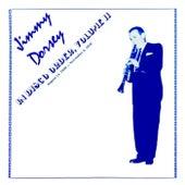 Volume II de Jimmy Dorsey