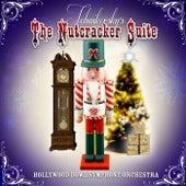 Tchaikovsky The Nutcracker Suite by Hollywood Bowl Symphony Orchestra