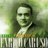 Immortal Performance 1904-1906 von Enrico Caruso
