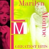 Marilyn Monroe, Vol.1 (Greatest Hits) von Marilyn Monroe
