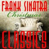 Christmas Classics by Frank Sinatra
