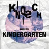 Kindergarten by Various Artists