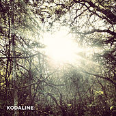 The Kodaline EP by Kodaline