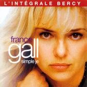 L'Intégrale Bercy (Live 1993) (Remasterisé en 2004) de France Gall
