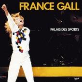 Palais des Sports 82 (Remasterisé) von France Gall
