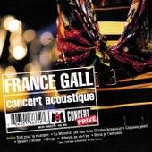 Concert public / Concert privé (Live 1997) de France Gall