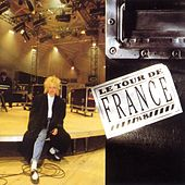 Le tour de France (Live 1988) (Remasterisé en 2004) von France Gall