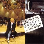 Le tour de France (Live 1988) (Remasterisé en 2004) de France Gall