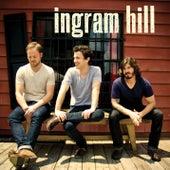 Ingram Hill by Ingram Hill