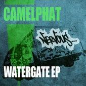 Watergate EP de CamelPhat