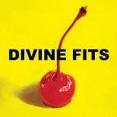 A Thing Called Divine Fits de Divine Fits