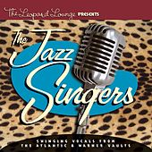 The Jazz Singers by Various Artists
