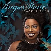 Backup Plan van Angie Stone
