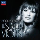 The Silver Violin de Nicola Benedetti