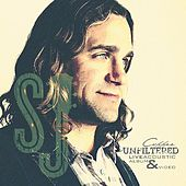 Coffee Unfiltered (Live Acoustic Album) by SJ