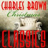 Christmas Classics von Charles Brown
