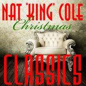 Christmas Classics de Nat King Cole