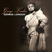 George London by George London