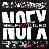 Self Entitled van NOFX