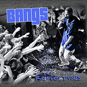 Reflections of Africa by Bangs