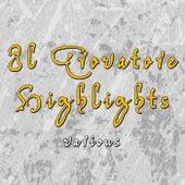Il Trovatore Highlights de Various Artists