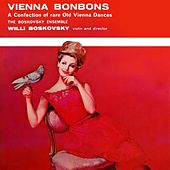 Vienna Bonbons by Willi Boskovsky