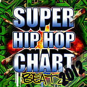 Super Hip Hop Chart Beats 2012 by Future Hip Hop Hitmakers
