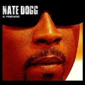 Nate Dogg & Friends de Nate Dogg