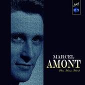 Bleu, Blanc, Blond de Marcel Amont