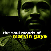 The Soul Moods of Marvin Gaye von Marvin Gaye