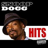 Snoop Dogg Hits de Snoop Dogg