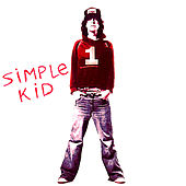1 by Simple Kid