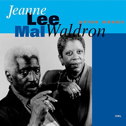 After Hours by Mal Waldron