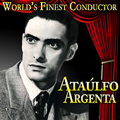 World's Finest Conductor by Various Artists