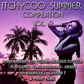 ITCHYCOO: Summer Compilation Vol. 2 by Various Artists
