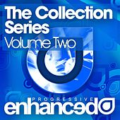 Enhanced Progressive - The Collection Series Volume Two von Various Artists