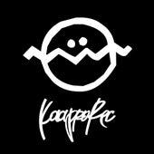 1 Year of Kaapro Rec van Various Artists
