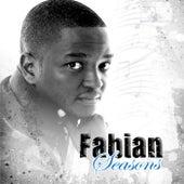 Seasons van Fabian