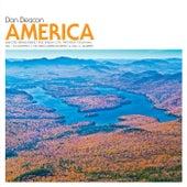 America di Dan Deacon