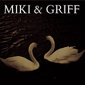 Miki & Griff by Griff
