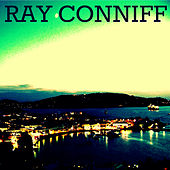 Ray Conniff von Ray Conniff