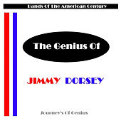 The Excellence of Jimmy Dorsey de Jimmy Dorsey